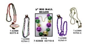 NOV Beads